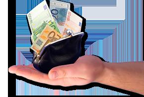 Atrium-financial-planner Nijverdal